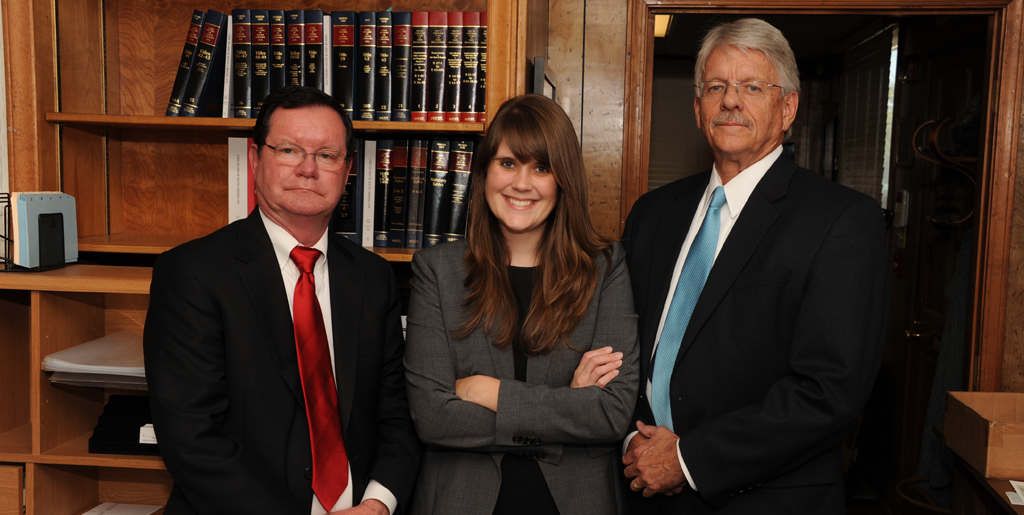 dui lawyer in anderson sc
