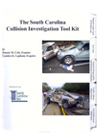 sc collision investigation tool kit