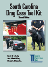 SC Drug Case Toolkit